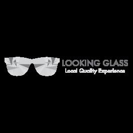 9ed2176070c Legre LE150-522 50 Black  Birch Wood eyeglasses - eyeMAXXoutlet.com