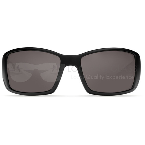 7b59d37fcd BL 11 OGP Costa Blackfin Sunglasses