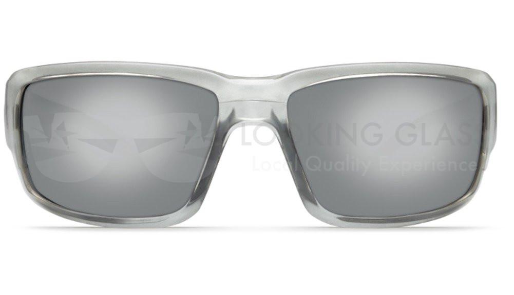Prescription Fantail Sunglasses