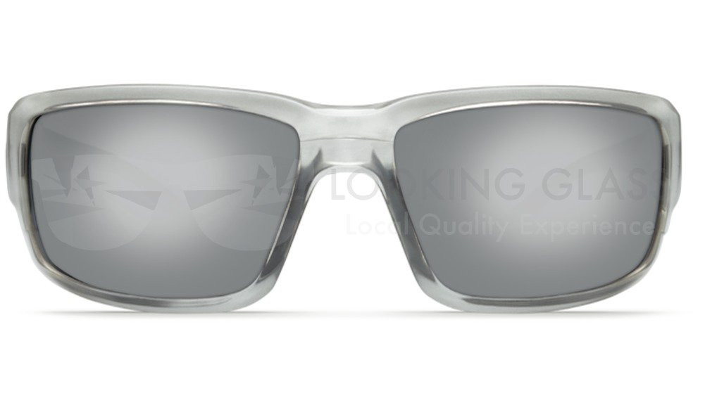 Prescription Fantail Sunglasses