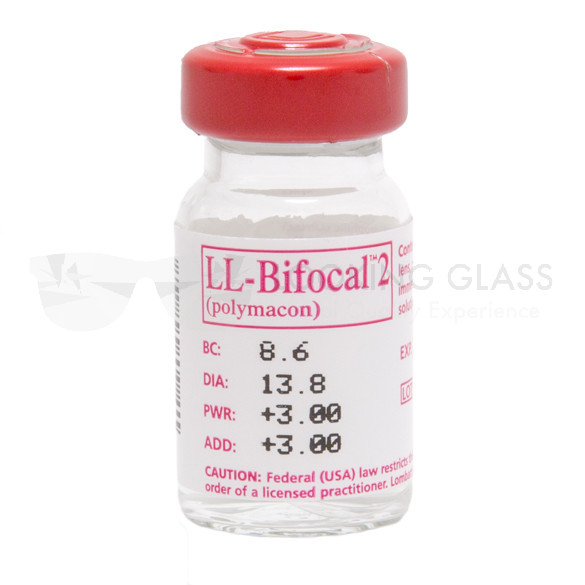 LL-BIFOCAL